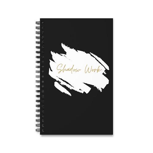 Shadow Work Personal Journal