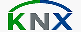 KNX süsteem.png