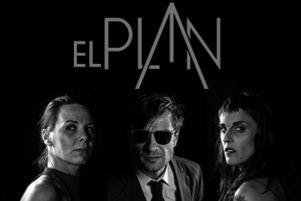 """Dossier """"El Plan"""""""