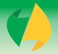 ARYA logo.png
