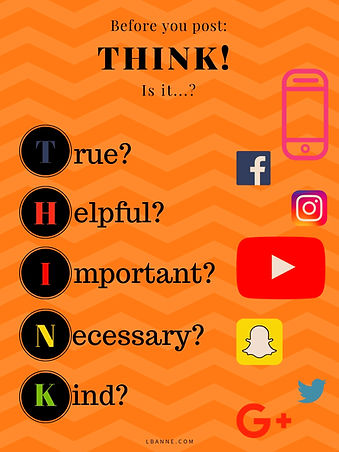 think!_edited.jpg