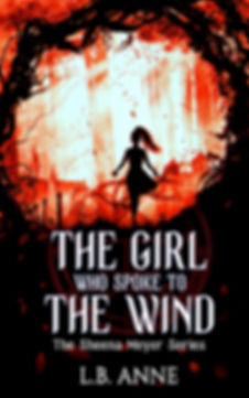 the girl who spoke to the wind_ebook1_ed