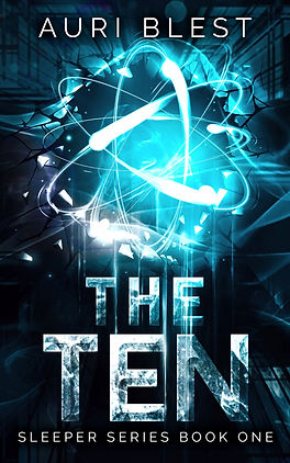 01-The-Ten-Kindle-Promo_edited.jpg