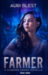 Farmer_ebook_edited.jpg