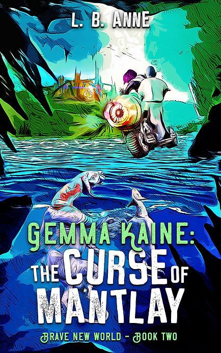 The-Curse-of-Mantlay-Kindle-Promo.jpg