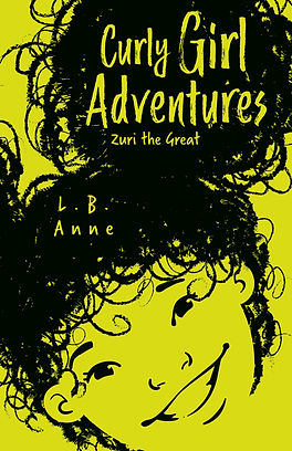 book2_cover_front new.jpg