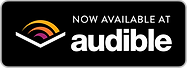Audible+button.png