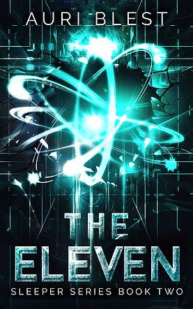 02-The-Eleven-Kindle-Promo_edited.jpg