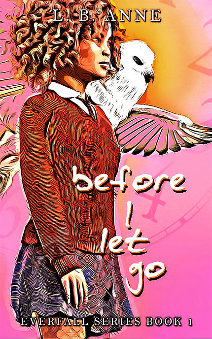 Before-I-Let-Go-Kindle-Promo_edited.jpg