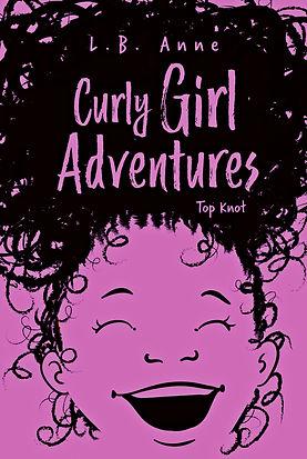 CurlyGirlAdventures_cover4_ebook_edited.jpg