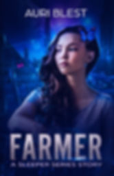 Farmer STORY.jpg