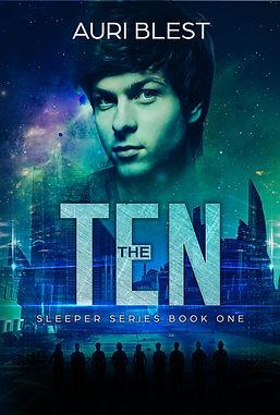 The Ten New Ready K.jpg