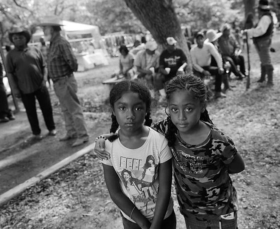 black-seminole-children.jpg
