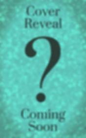 Cover Reveal Coming Soon_edited.jpg