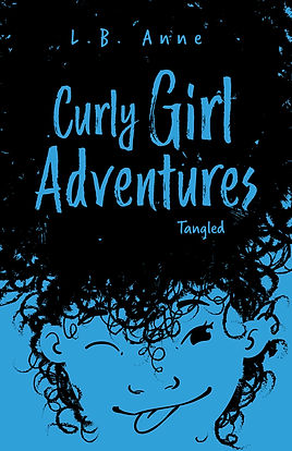 book3_cover_front.jpg