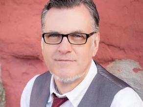 NetLync appoints Barry Nothstine as SVP Strategic Development - Americas