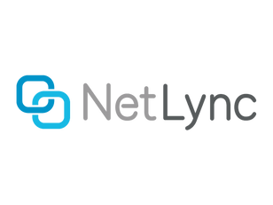 NetLync to accelerate eSIM adoption by creating exceptional digital experiences for mobile operators