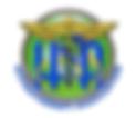 large_logo.tif