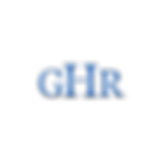 ghr-logo-no-words-transparency-RGB.png
