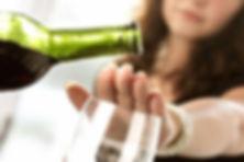 reduce-alcohol-hypnosis-300x200.jpg