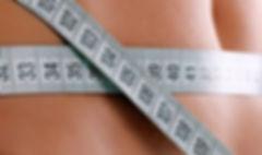 hypno-weight-loss