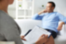 bigstock-Female-psychologist-making-not-