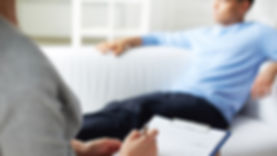 Cognitive-Behavior-Hypnotherapy Therapy-