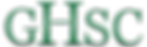 logo - ghsc.png