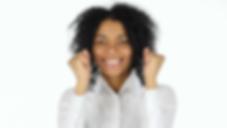 happy-black-woman-celebrating-success_rg