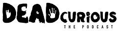 dead curious logo art-03.png