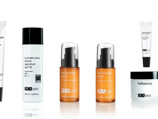 The ONLY three products you need for great skin