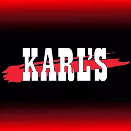Karl's%20Logo_edited.jpg