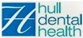 hull_dental_health_logo_edited_edited.jp
