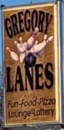 gregory lanes logo.jpg