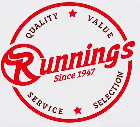 runnings%20logo_edited.jpg
