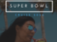 Super Bowl Cruise.png