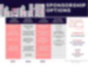 Sponsor Chart.jpg