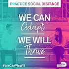 we-can-we-will-social-distance.webp