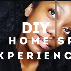 Key2MIA LIVE: DIY-In Home Spa Experience