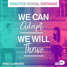we-can-we-will-social-distance.jpg