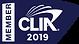 CLIA_Member_2019.png