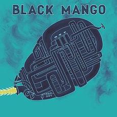 black mango.jpg
