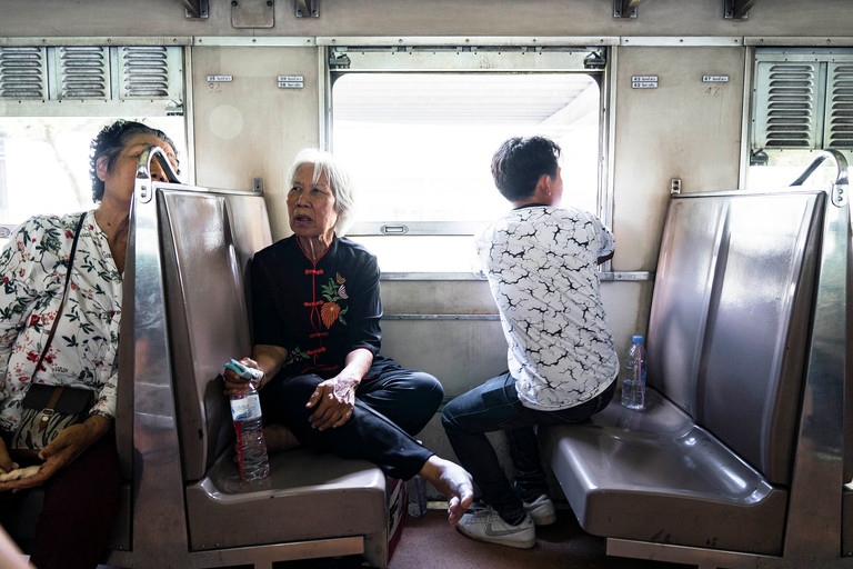 Train_07936.jpg