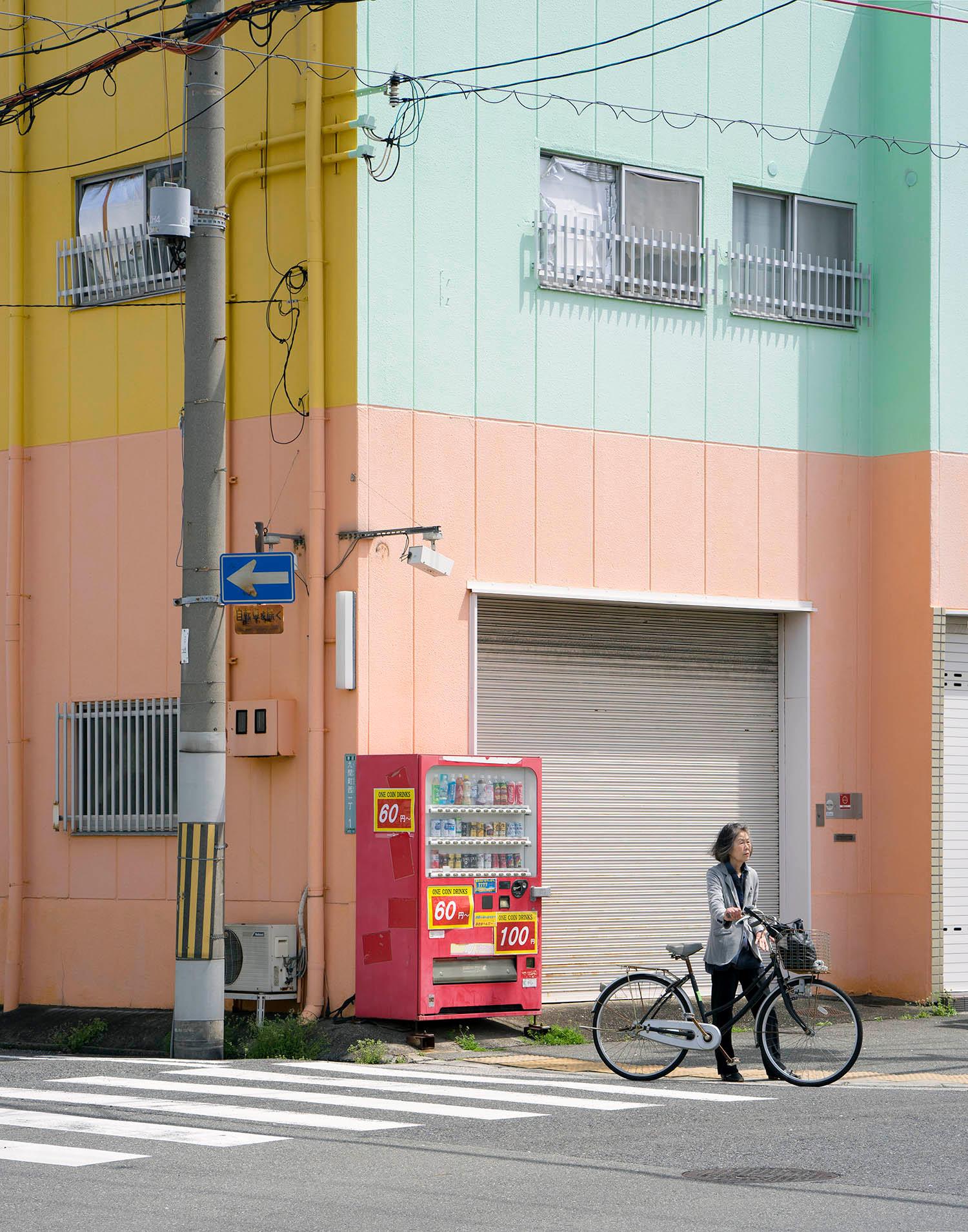 Osaka_09476.jpg