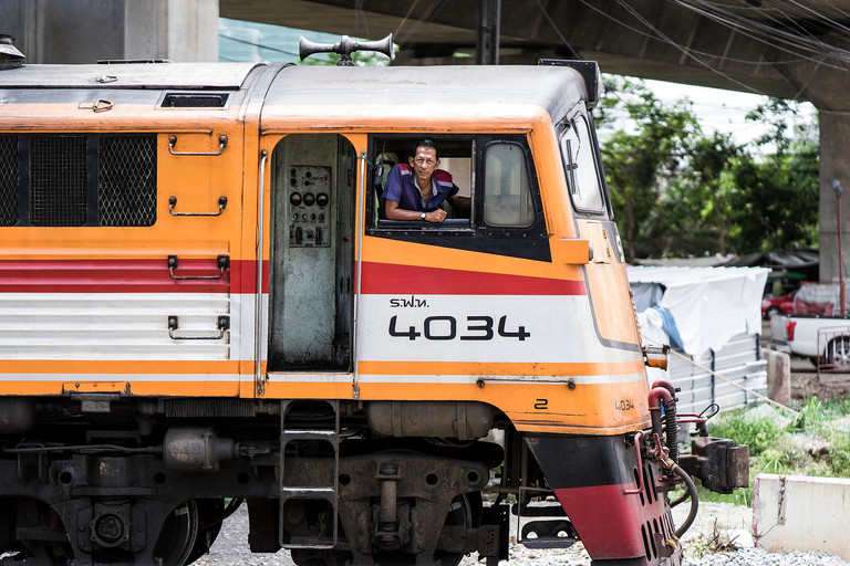 Train_07790.jpg