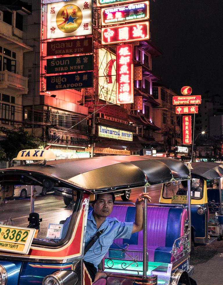 Chinatown_02074.jpg