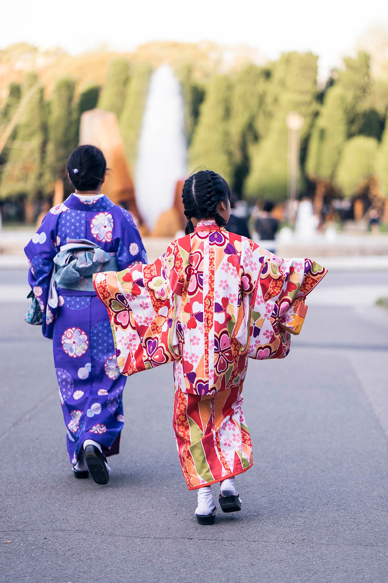 Osaka_00356.jpg