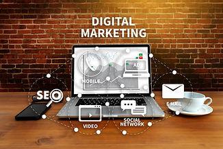 marketing-digital-e-seus-passos-e-ferramentas.jpeg