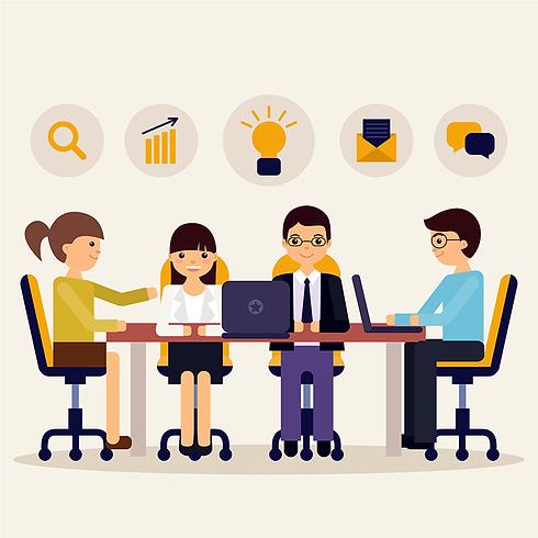 dinâmica-de-grupo-comunicação-3.png