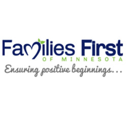 FamiliesFirstMinnesota_FBLogo